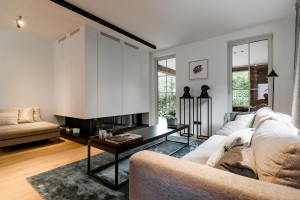 stefanie coninx interieurarchitect slagmolen b&b 7